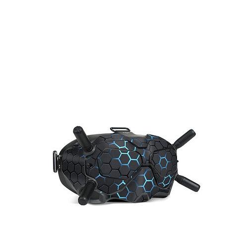 Dji FPV Goggles V2 Skin ''Nano''