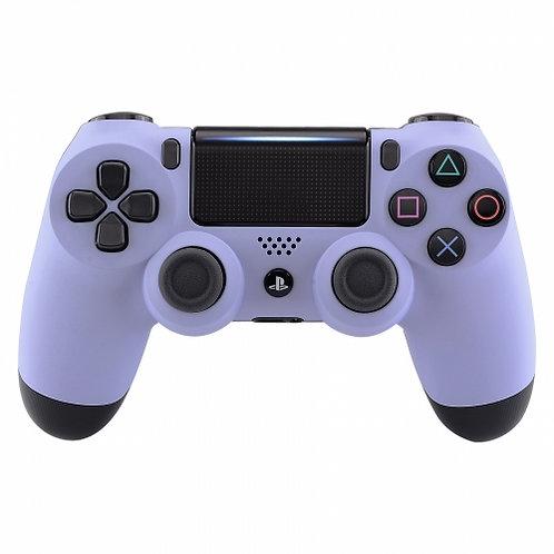 Playstation 4 Controller Shell ''Violeta''