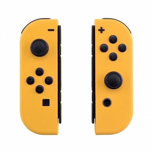 Nintendo Switch Joy-Con Shell ''Sunset''