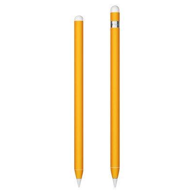 Apple Pencil Skin ''Sunset''