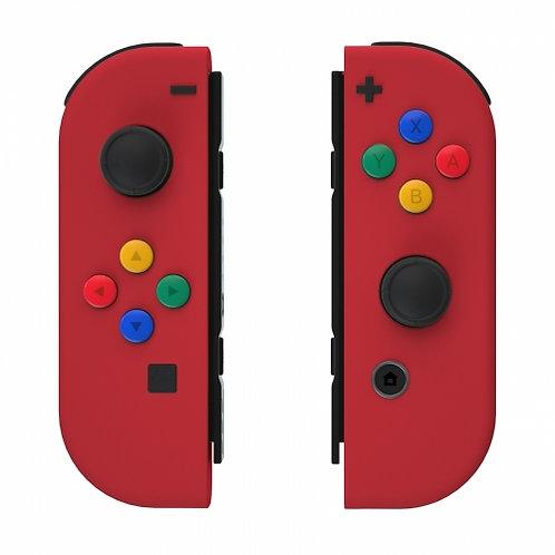 Nintendo Switch Joy-Con Shell ''Rec''