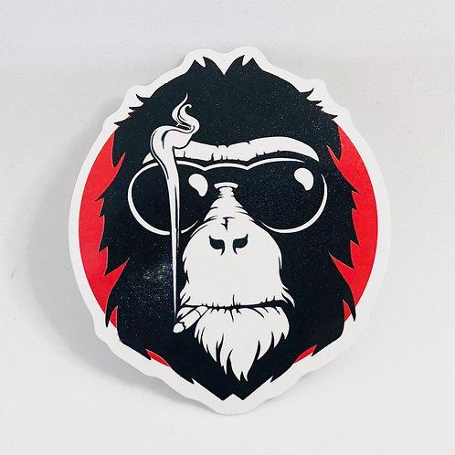 S'up? Sticker