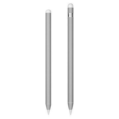Apple Pencil Skin ''Grey''