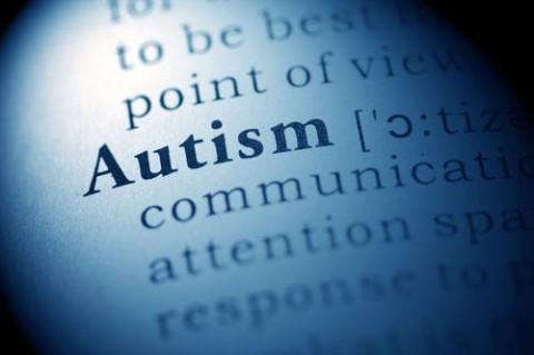 autizme.jpg