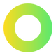 circle yellow-gree.png