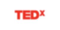 advaisor-Awards-TEDx.png