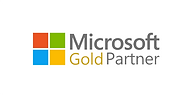 advaisor Microsoft Gold Partner Logo