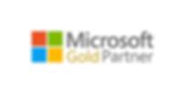 advaisor-Awards-Microsoft.png