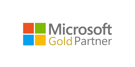 advaisor AG partners with Microsoft Switzerland to support corporate cultural transformation