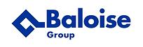 Advaisor-clients-Baloise.png