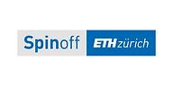 advaisor ETH Spinoff logo