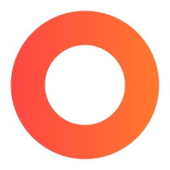 circle red-orange.png