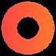 circle red-orange.png