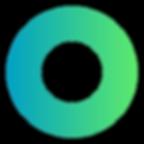circle blue-greed.png