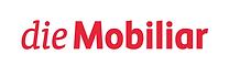 Advaisor-clients-Mobiliar.png