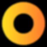 circle yellow-orang.png