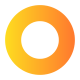 circle yellow-orang.png