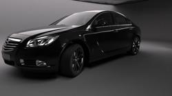 Opel_Lighting