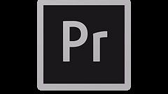 Premier_Pro.png