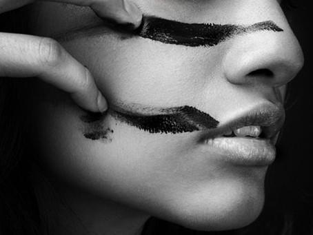 Bahan Kimia Berbahaya dalam Produk Kecantikan yang Harus Anda Hindari