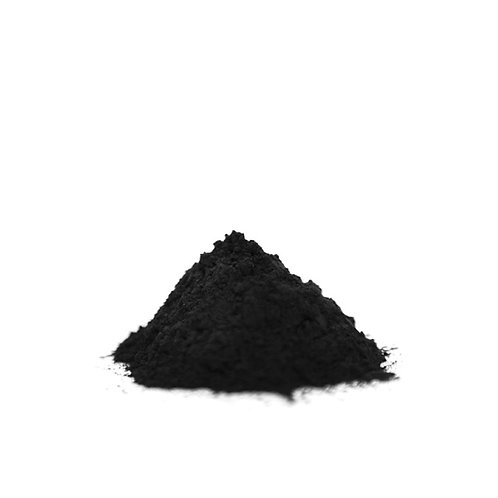 EDIBLE POWDER
