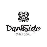 logo DS white.jpg