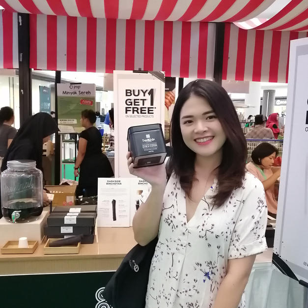 OGH EXPO 2019