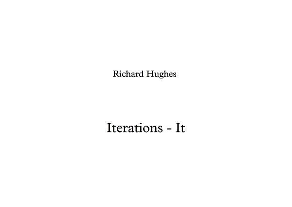 Iterations - It.jpg
