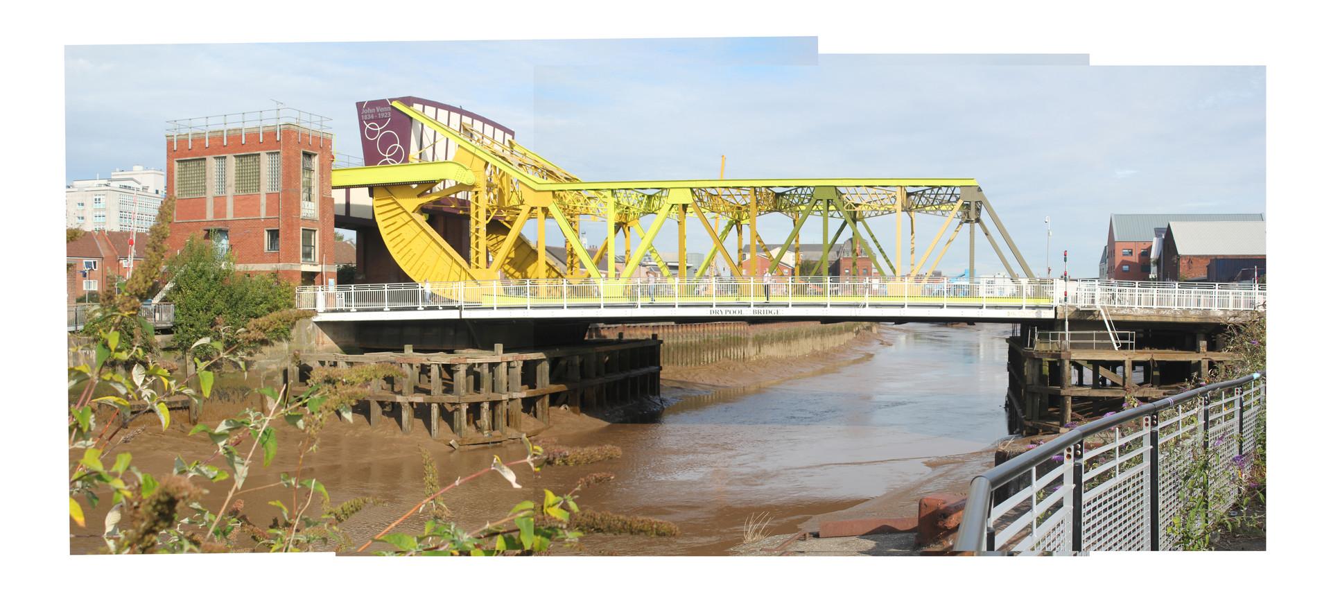 John Venn Bridge.jpg
