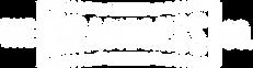 brandless-logo_white.png