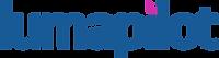 lumapilot_logo_full.png