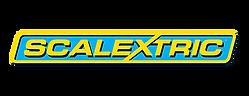 2000s-logo_4.png