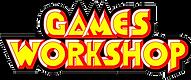900px-GW_Logo.png