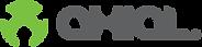 axial_logo.png?1414585300.png
