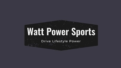 Watt logo.jpg