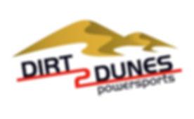 d2d logo.jpg