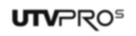 UTVPROS logo.png