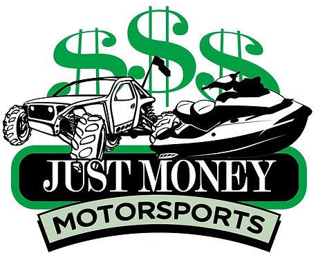 JMM-logo.jpg