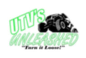 UTVs Unleashed Logo.jpg
