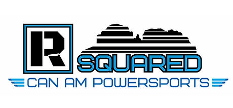 r squared logo.jpg