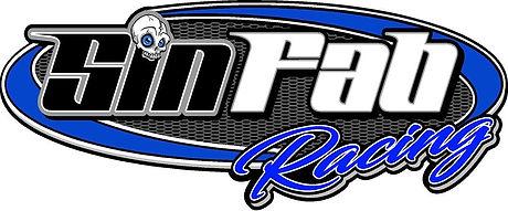 SINFAB RACING logo.JPG