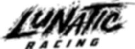 Lunatic_Racing_Logo.jpg
