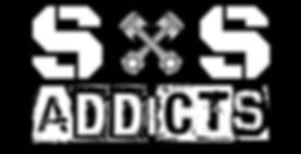 sxs addicts logo.jpg