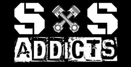 sxs addicts logo.jpg