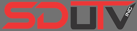 SDUTV logo.PNG
