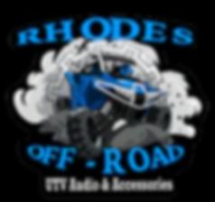 Rhodes Logo.PNG