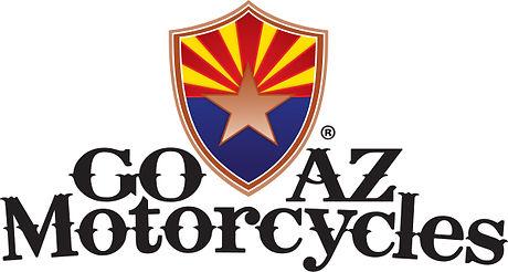 GOAZ logo.jpg