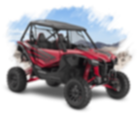 Honda Talon_car.png