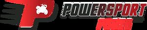 PowersportsParts.Net logo