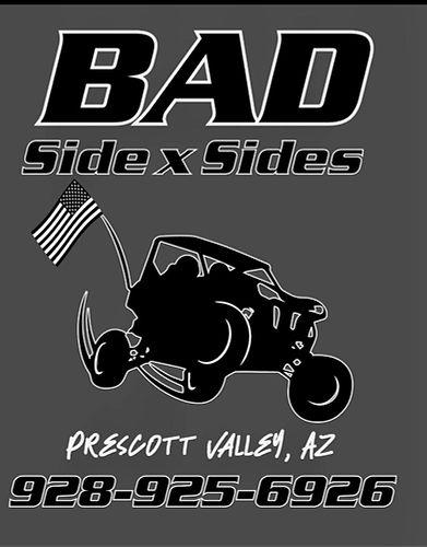 Bad Side x Sides logo.jfif